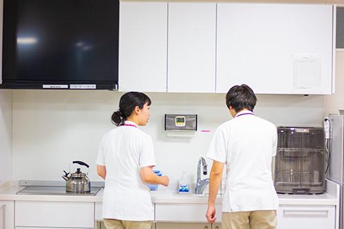 栃木県作業療法士会について